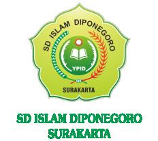 SD Islam Diponegoro