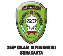 SMP Islam Diponegoro