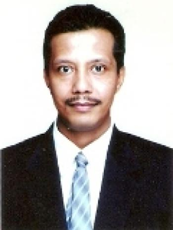 Dr. ABDURRAHMAN LAQIF ALAYDRUS, SpOG (K)