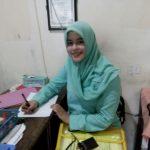 Lulus Cumlaude di UNS, Alumni SMA Islam Diponegoro ini Ditawari S2 di Luar Negri