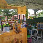 Alhamdulillah, SD Islam Diponegoro Raih Juara di MAPSI Provinsi Jawa Tengah