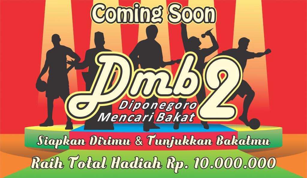 DMB 2